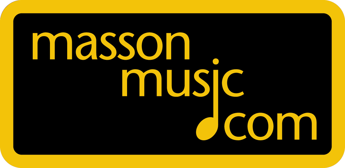 Masson Music